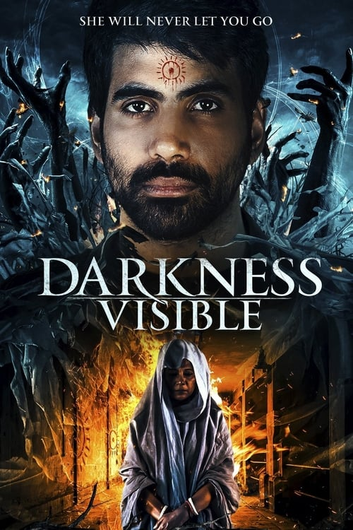 watch Darkness Visible full movie online stream free HD