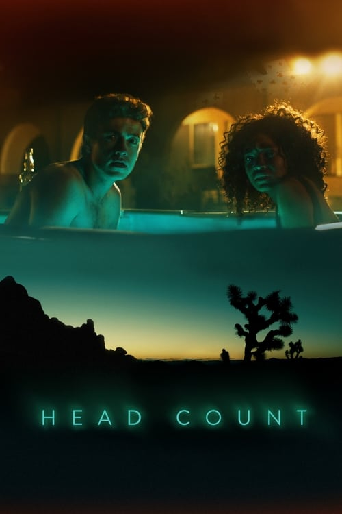 watch Head Count full movie online stream free HD