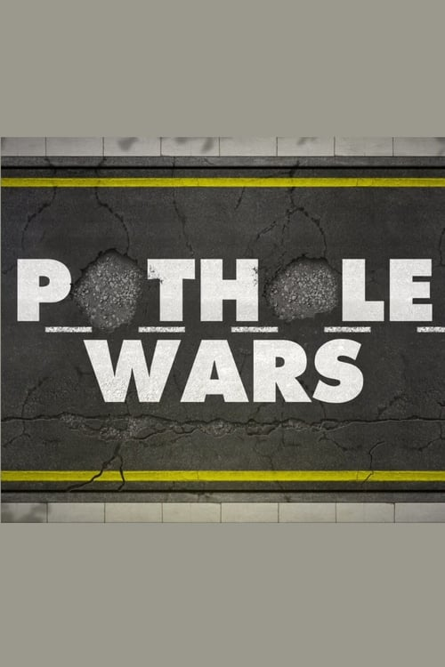watch Pothole Wars full movie online stream free HD