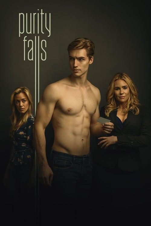 watch Purity Falls full movie online stream free HD