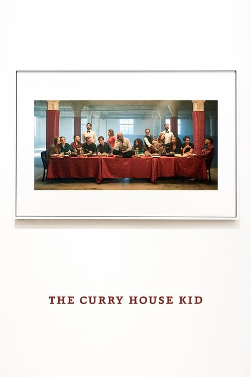 watch The Curry House Kid full movie online stream free HD