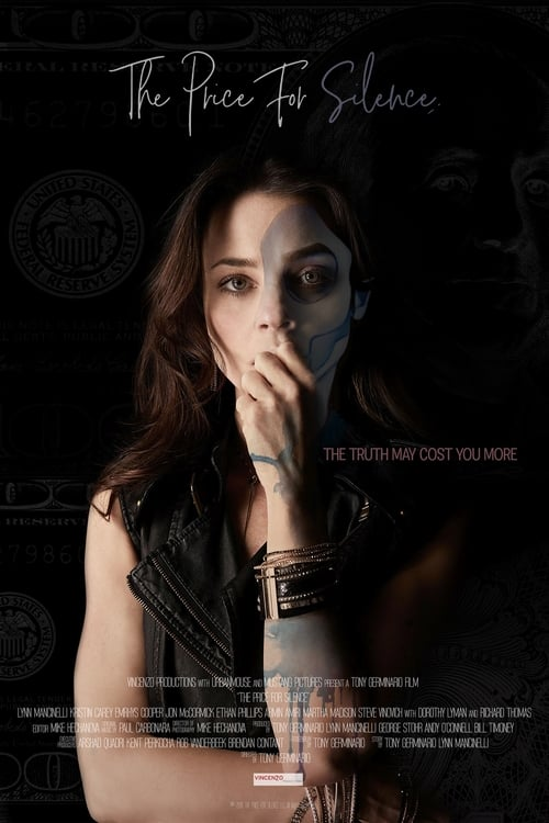 watch The Price for Silence full movie online stream free HD