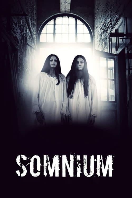 watch Somnium full movie online stream free HD