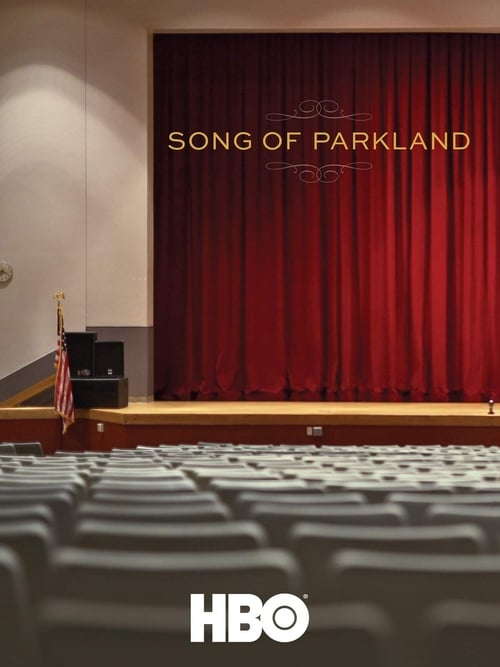 watch Song of Parkland full movie online stream free HD