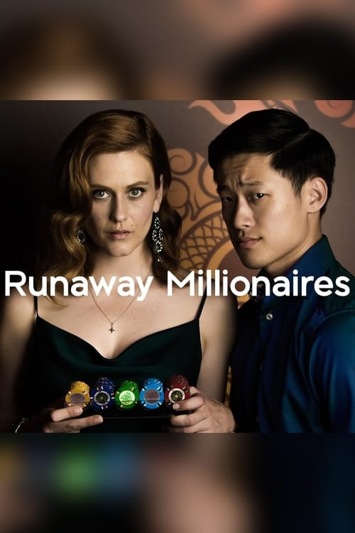 watch Runaway Millionaires full movie online stream free HD