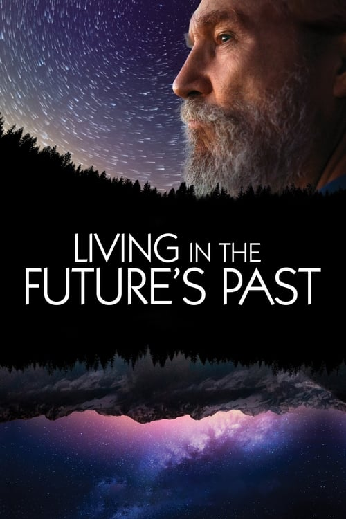 watch Living in the Future's Past full movie online stream free HD