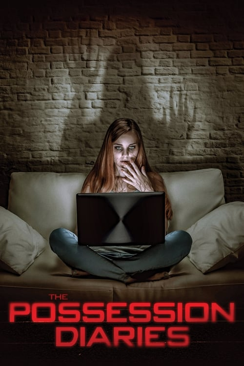 watch Possession Diaries full movie online stream free HD