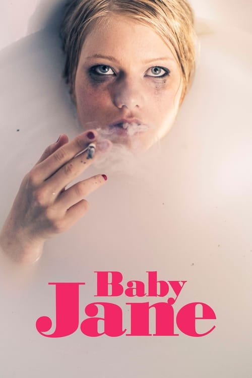 watch Baby Jane full movie online stream free HD