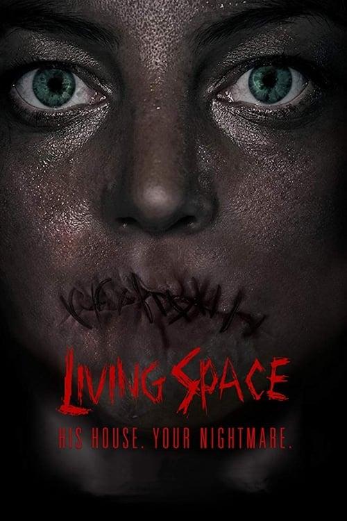 watch Living Space full movie online stream free HD