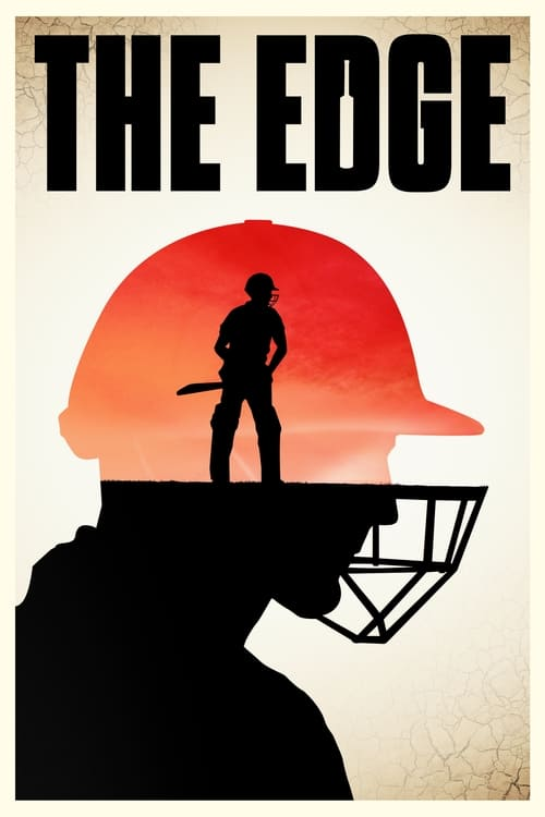 watch The Edge full movie online stream free HD