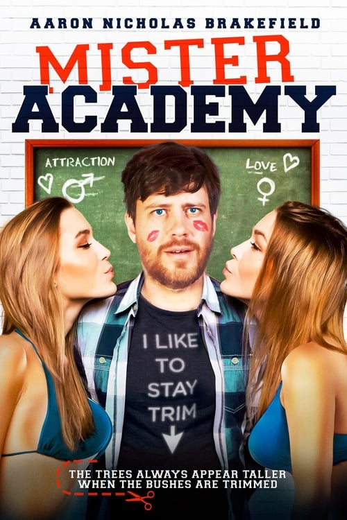 watch Mister Academy full movie online stream free HD