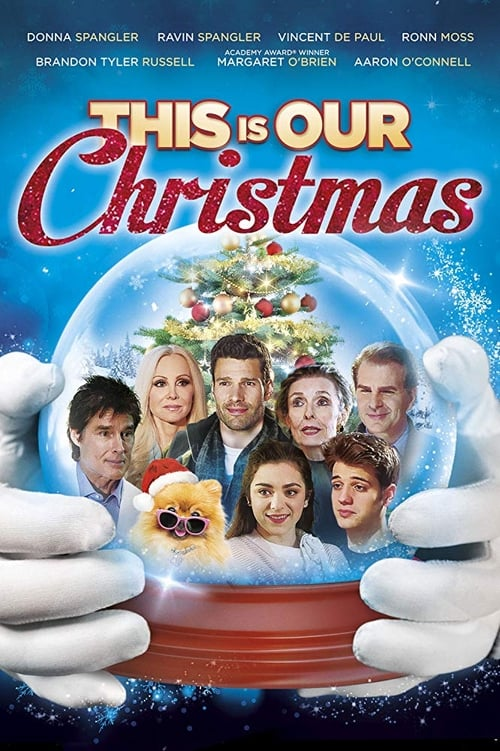 watch This Is Our Christmas full movie online stream free HD
