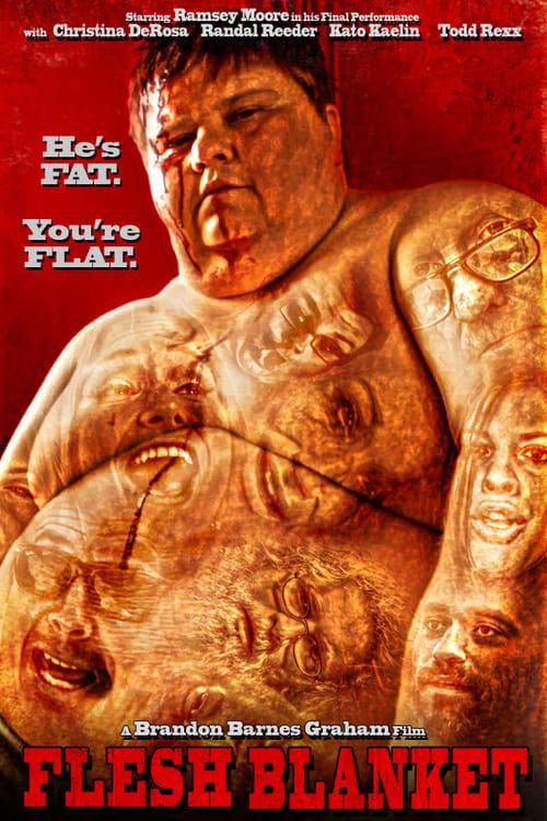 watch Flesh Blanket full movie online stream free HD