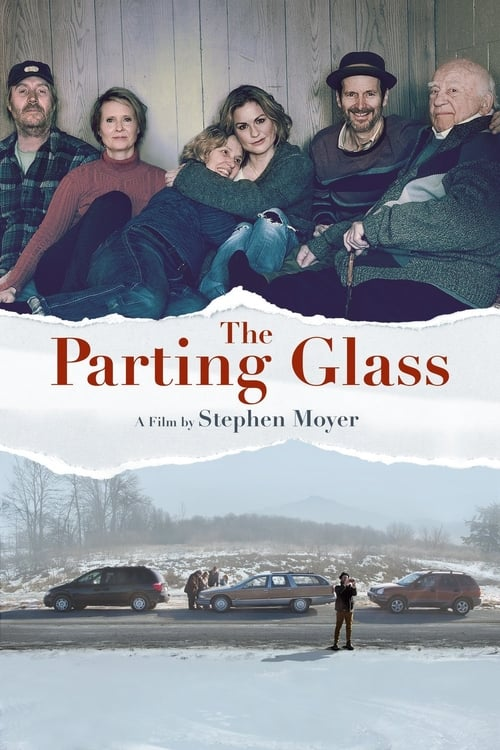 watch The Parting Glass full movie online stream free HD