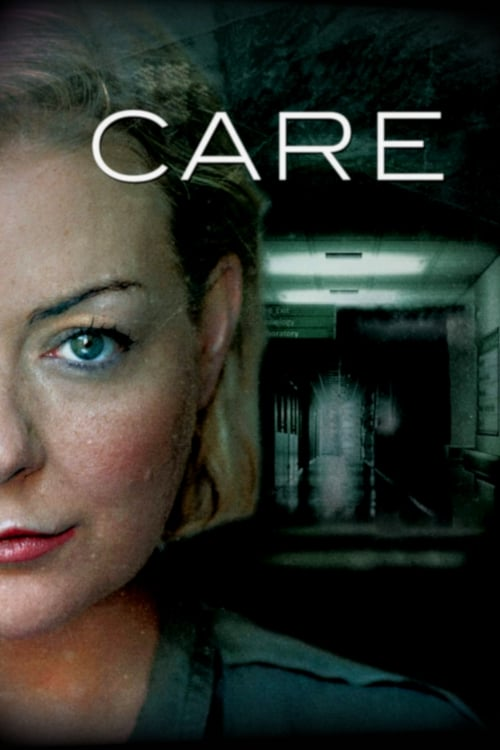 watch Care full movie online stream free HD