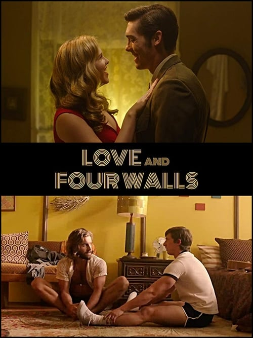 watch Love and Four Walls full movie online stream free HD