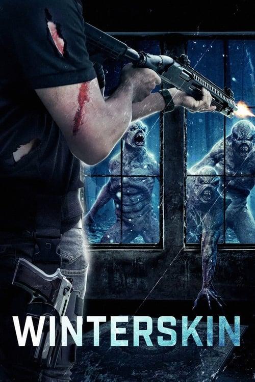 watch Winterskin full movie online stream free HD
