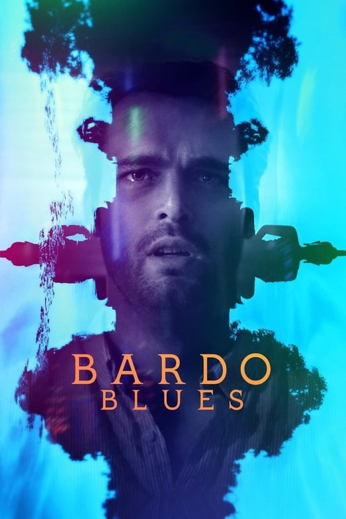 watch Bardo Blues full movie online stream free HD
