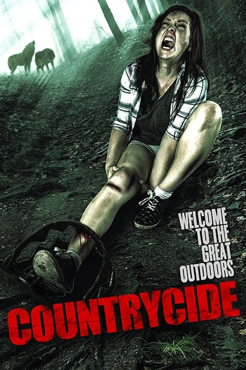 watch Countrycide full movie online stream free HD