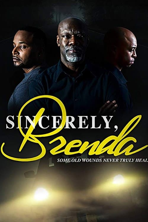 watch Sincerely, Brenda full movie online stream free HD
