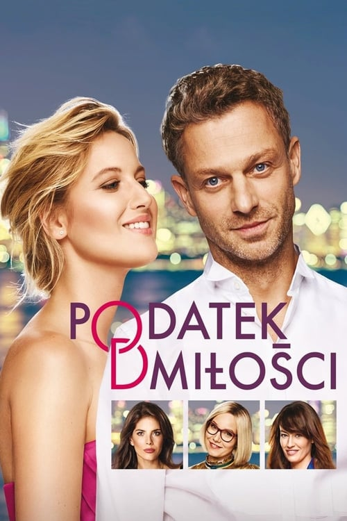 watch Taxing Love full movie online stream free HD