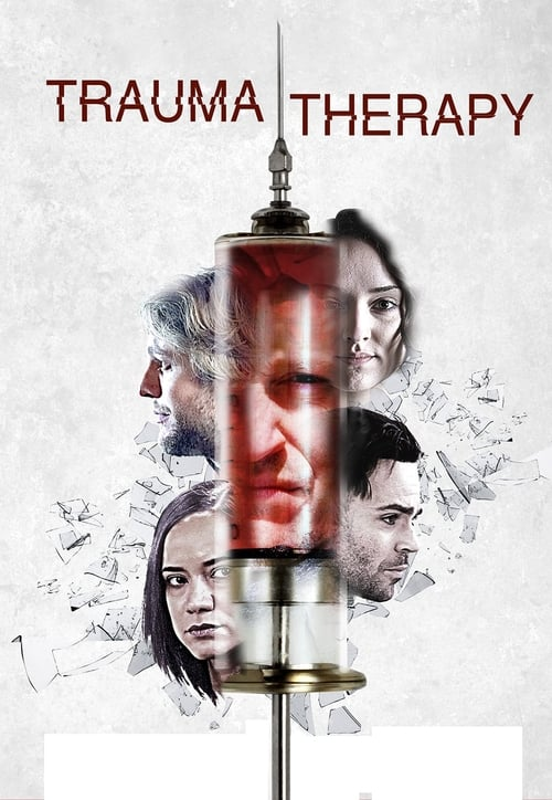 watch Trauma Therapy full movie online stream free HD