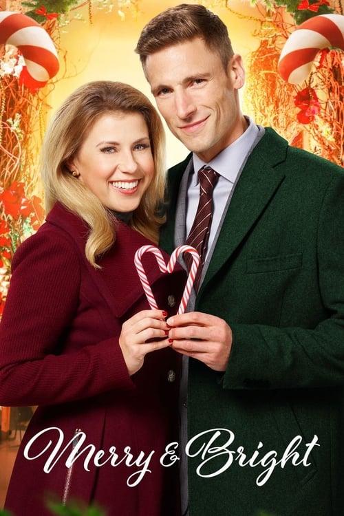 watch Merry & Bright full movie online stream free HD