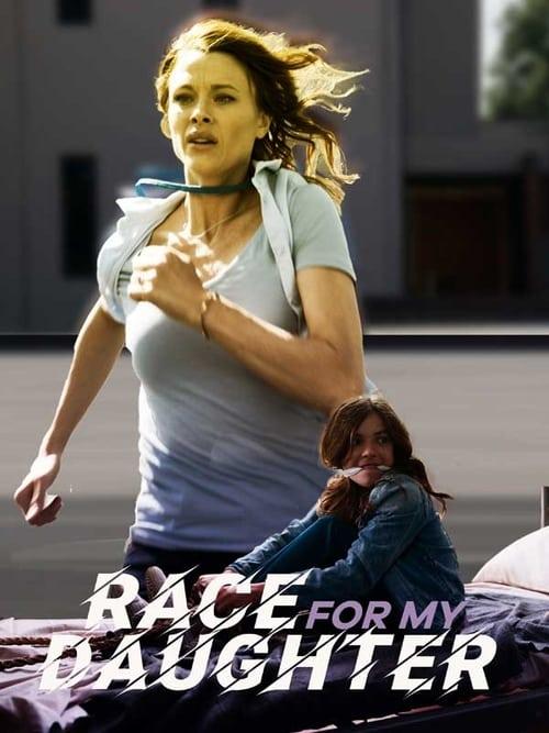 watch My Daughter's Ransom full movie online stream free HD