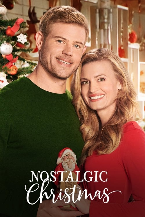 watch Nostalgic Christmas full movie online stream free HD