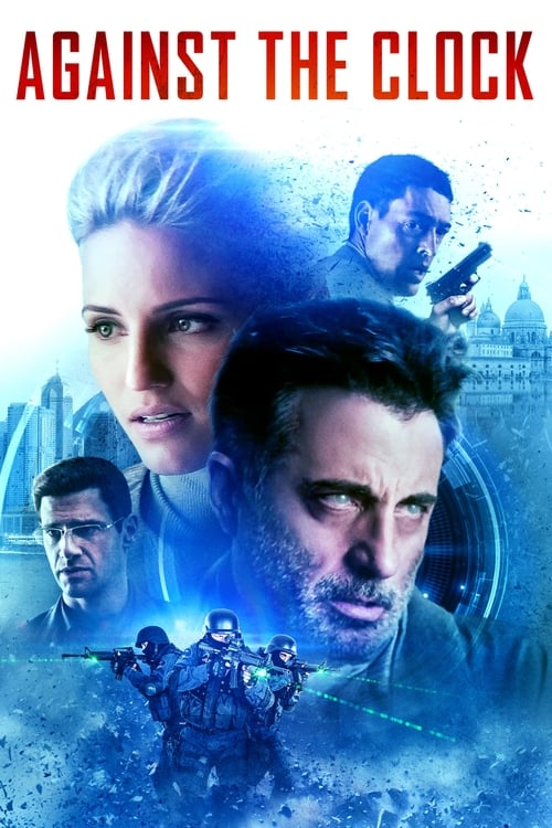 watch Against the Clock full movie online stream free HD