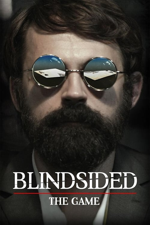 watch Blindsided: The Game full movie online stream free HD