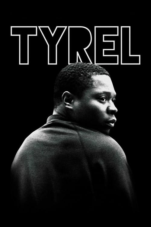 watch Tyrel full movie online stream free HD