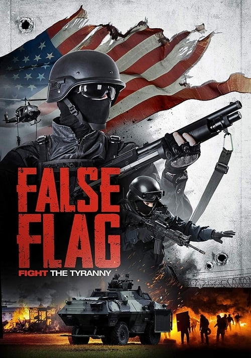 watch False Flag full movie online stream free HD