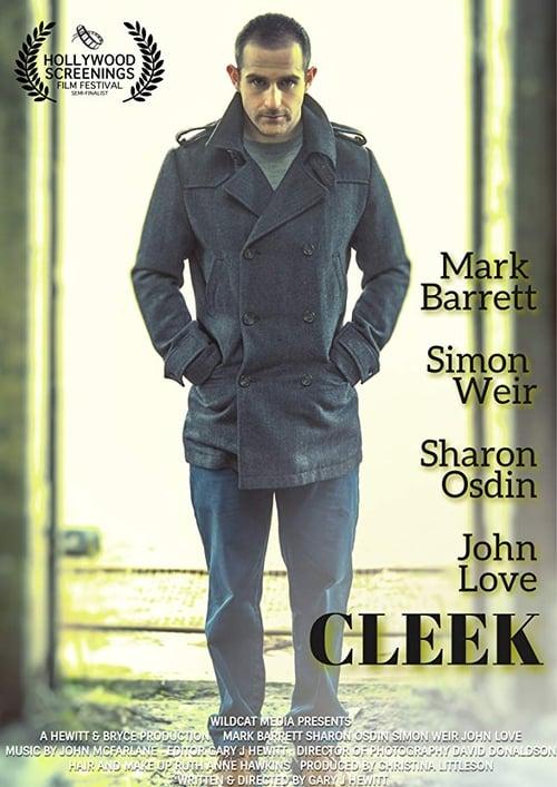 watch Cleek full movie online stream free HD