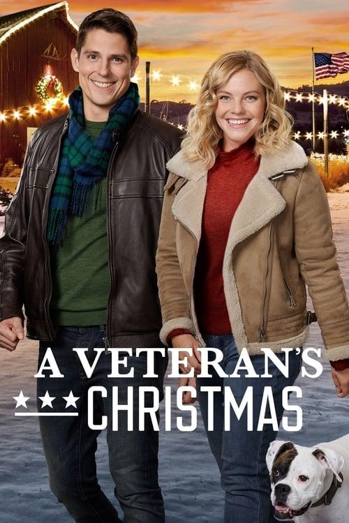 watch A Veteran's Christmas full movie online stream free HD