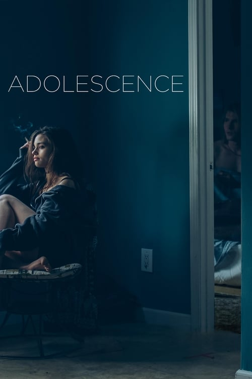 watch Adolescence full movie online stream free HD