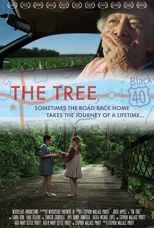 watch The Tree full movie online stream free HD