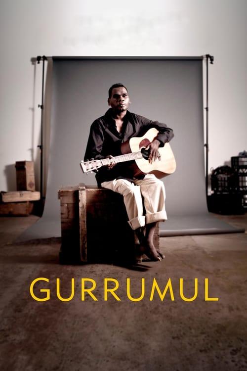 watch Gurrumul full movie online stream free HD