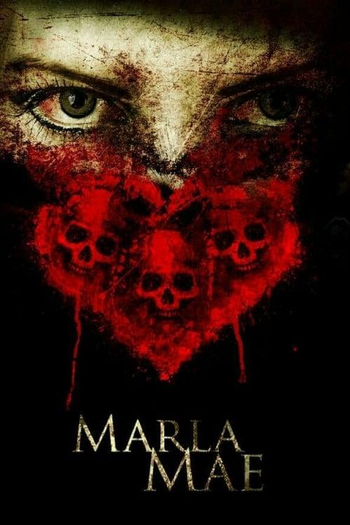 watch Marla Mae full movie online stream free HD