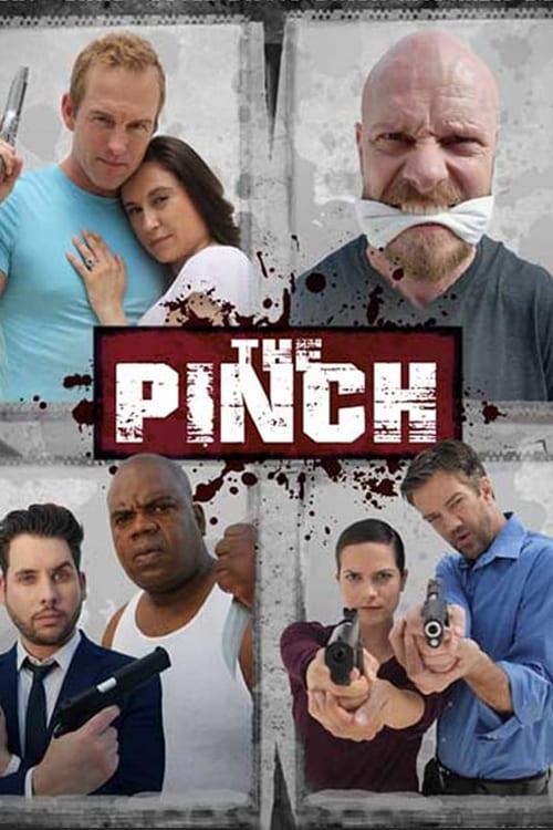 watch The Pinch full movie online stream free HD