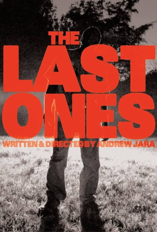 watch The Last Ones full movie online stream free HD