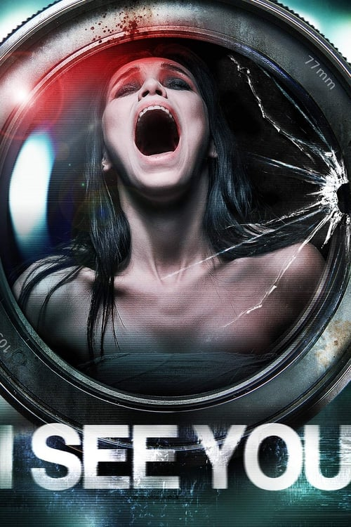 watch I See You full movie online stream free HD