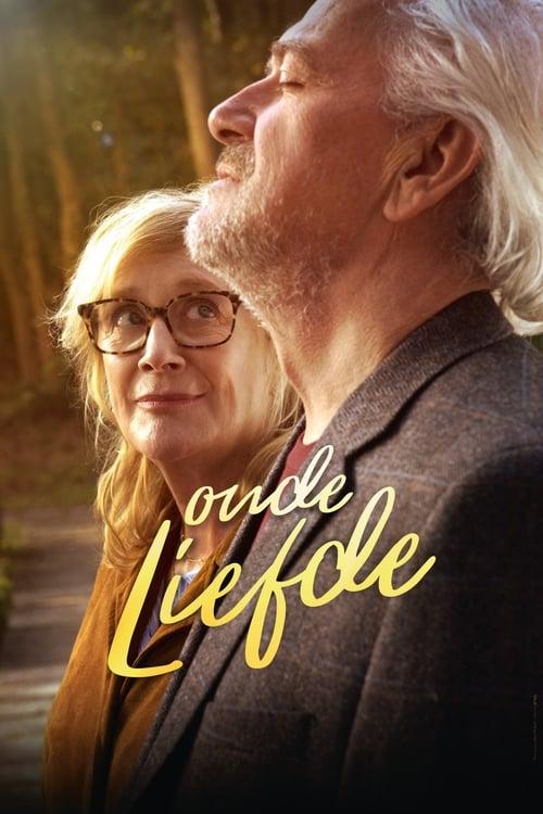 watch Oude Liefde full movie online stream free HD