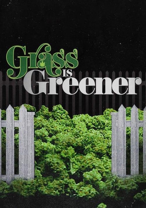 watch Grass Is Greener full movie online stream free HD