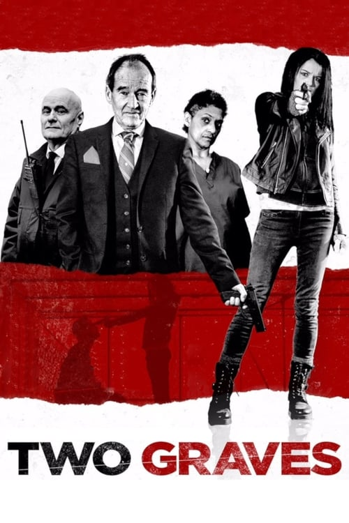 watch Two Graves full movie online stream free HD