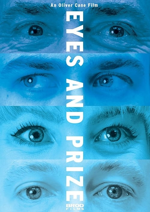 watch Eyes and Prize full movie online stream free HD