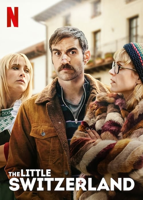 watch The Little Switzerland full movie online stream free HD
