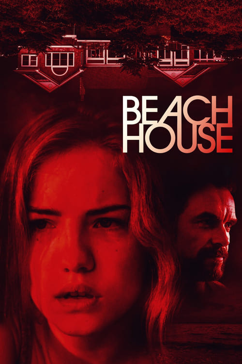 watch Beach House full movie online stream free HD