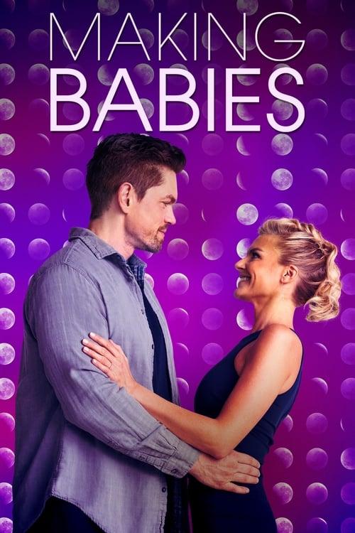 watch Making Babies full movie online stream free HD