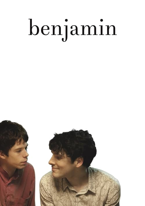 watch Benjamin full movie online stream free HD